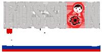 Russian Insiders Logo