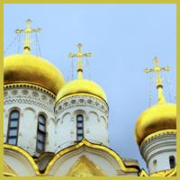 religious church tour moscow